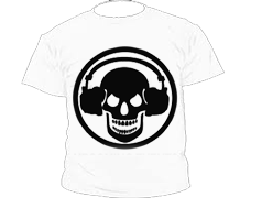 Strategik Apparel